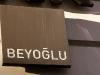 beyoglu_800