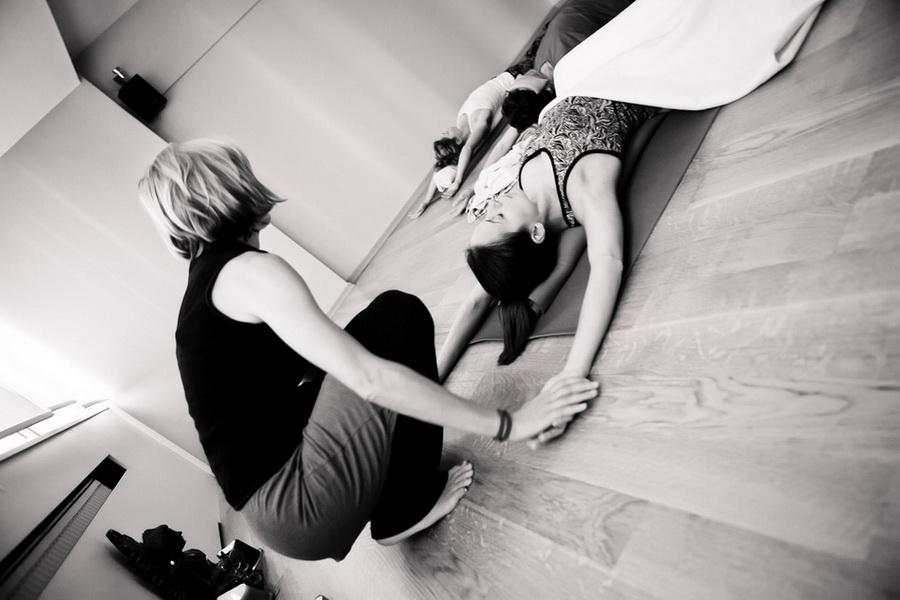 yogatime_NicoleOhme-05