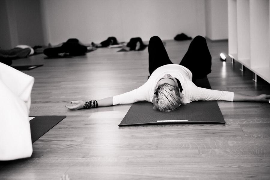yogatime_NicoleOhme-06