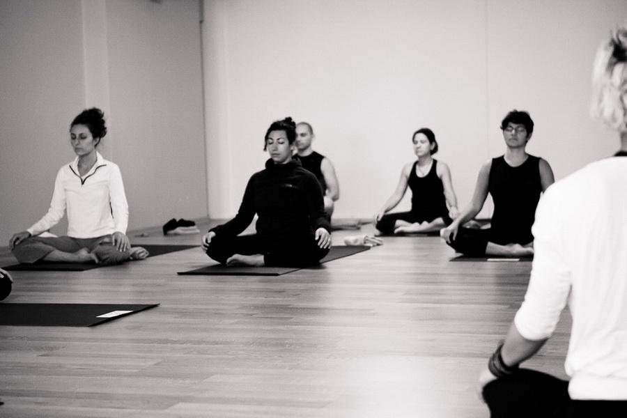 yogatime_NicoleOhme-07