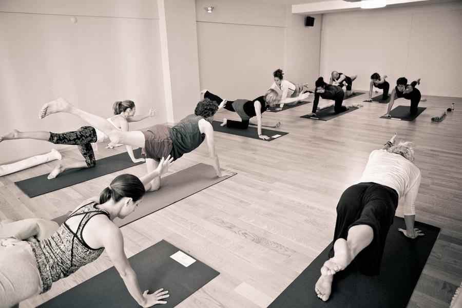 yogatime_NicoleOhme-09