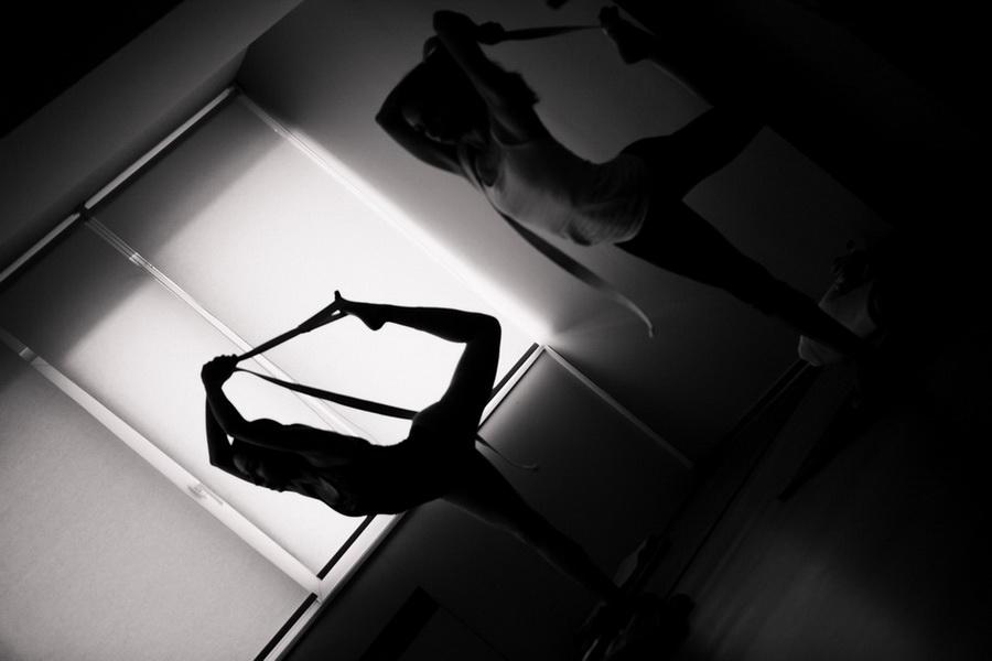 yogatime_NicoleOhme-100