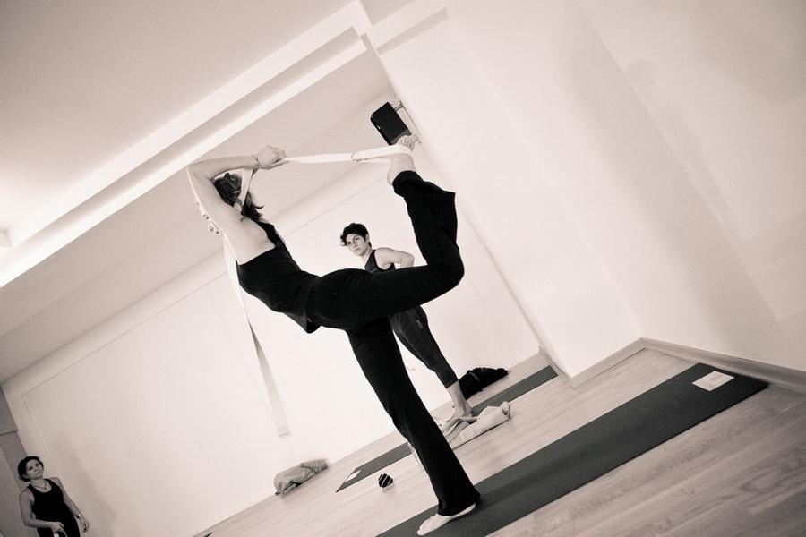 yogatime_NicoleOhme-101