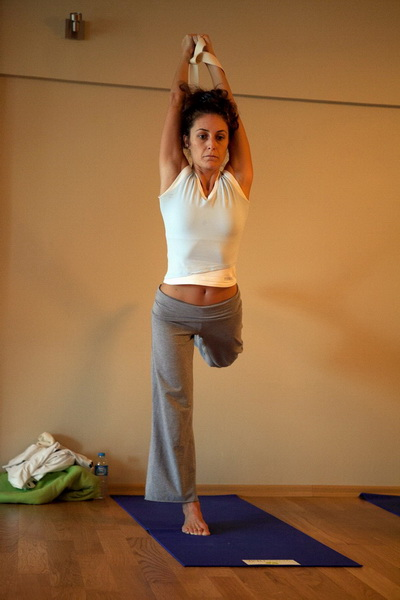 yogatime_NicoleOhme-102