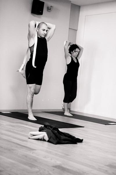 yogatime_NicoleOhme-103