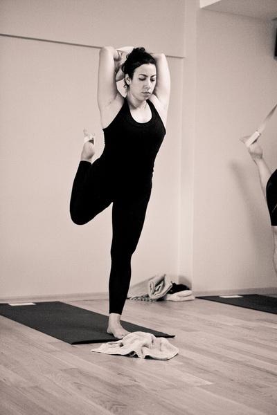 yogatime_NicoleOhme-104