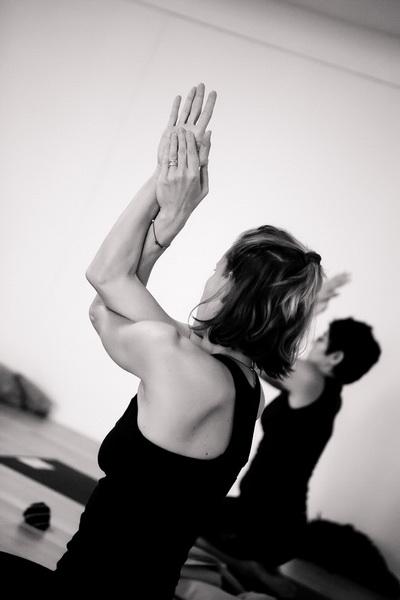 yogatime_NicoleOhme-106