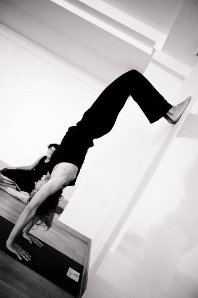 yogatime_NicoleOhme-108