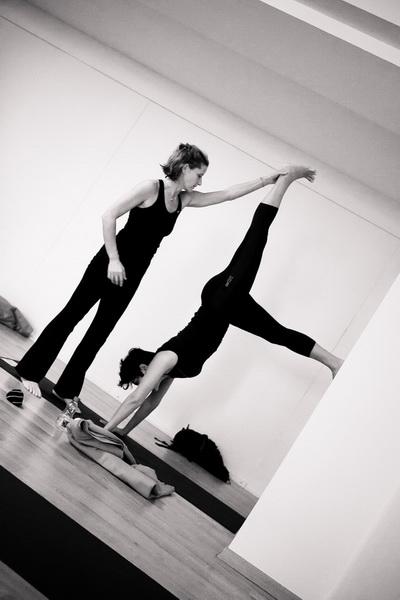 yogatime_NicoleOhme-109