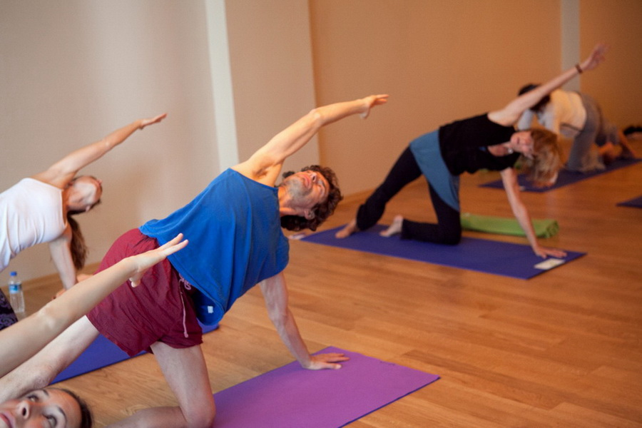 yogatime_NicoleOhme-11
