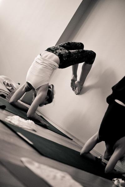 yogatime_NicoleOhme-127