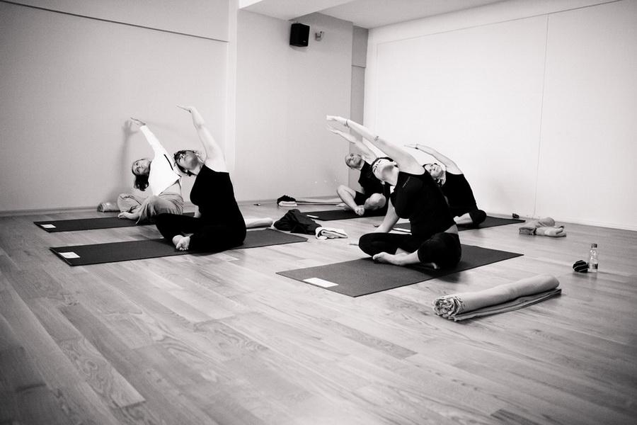 yogatime_NicoleOhme-14