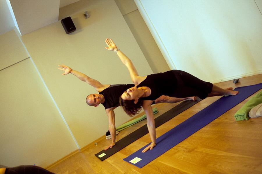 yogatime_NicoleOhme-16