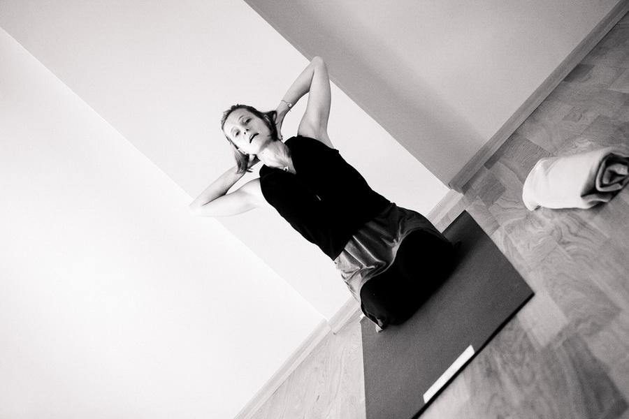 yogatime_NicoleOhme-18