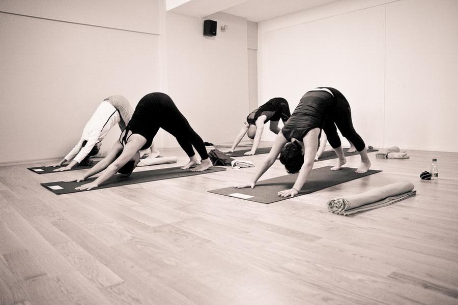 yogatime_NicoleOhme-20