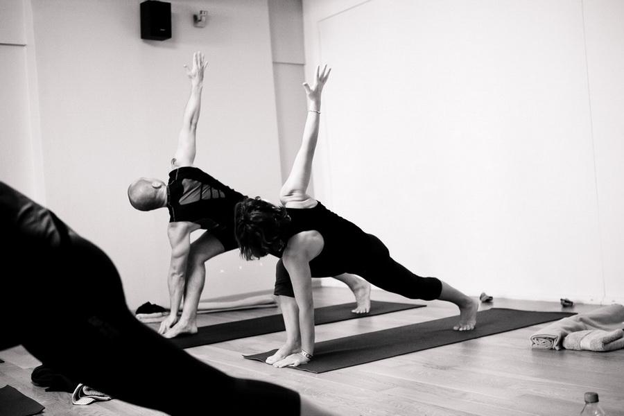 yogatime_NicoleOhme-27