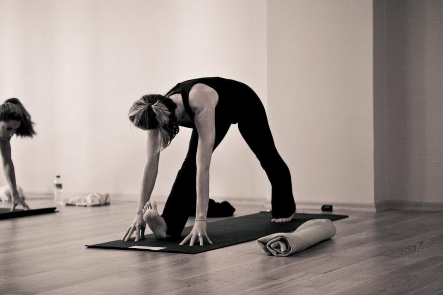 yogatime_NicoleOhme-28