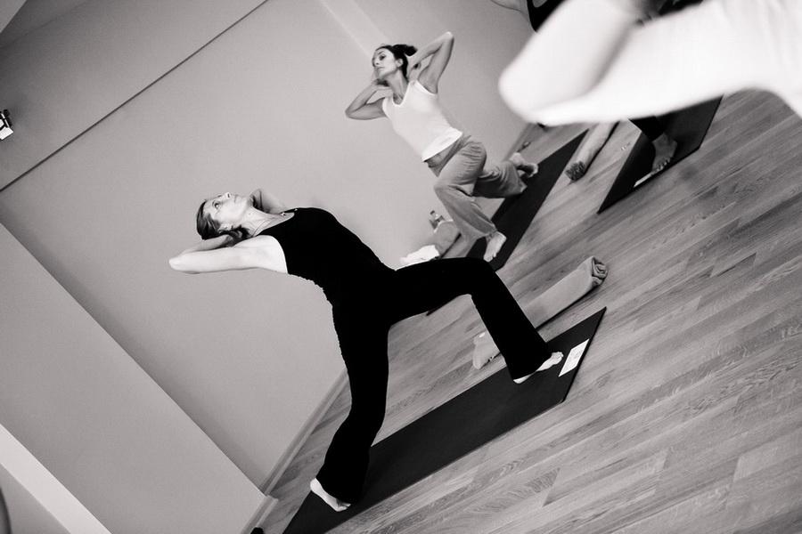 yogatime_NicoleOhme-34