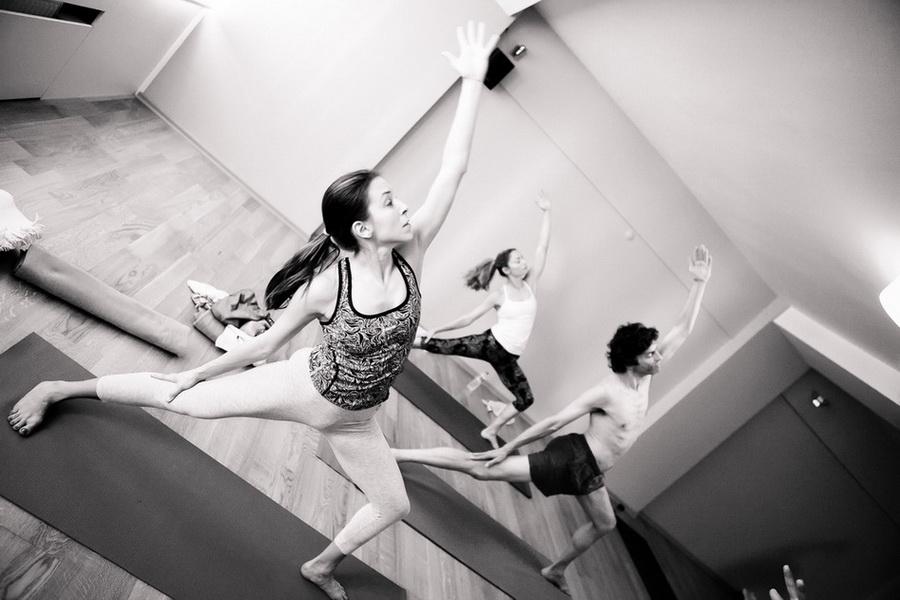 yogatime_NicoleOhme-35