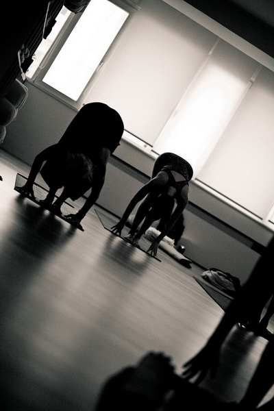 yogatime_NicoleOhme-39