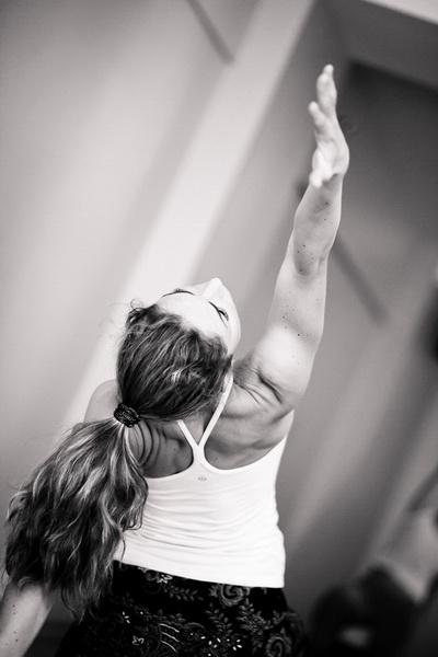 yogatime_NicoleOhme-45