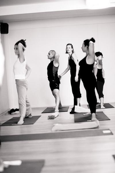 yogatime_NicoleOhme-47