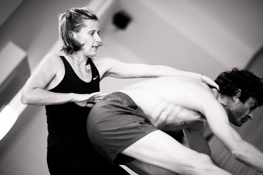 yogatime_NicoleOhme-50