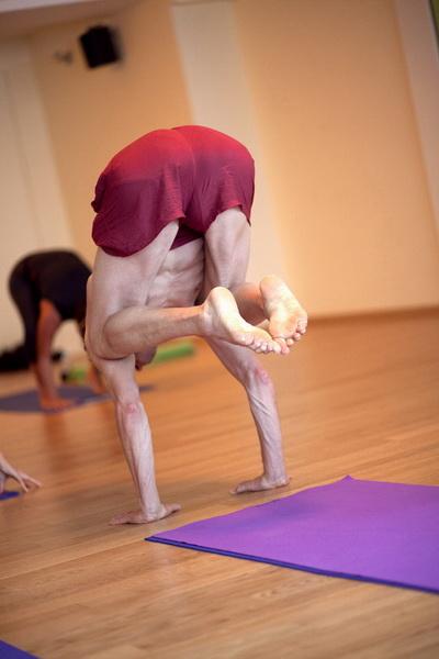 yogatime_NicoleOhme-53
