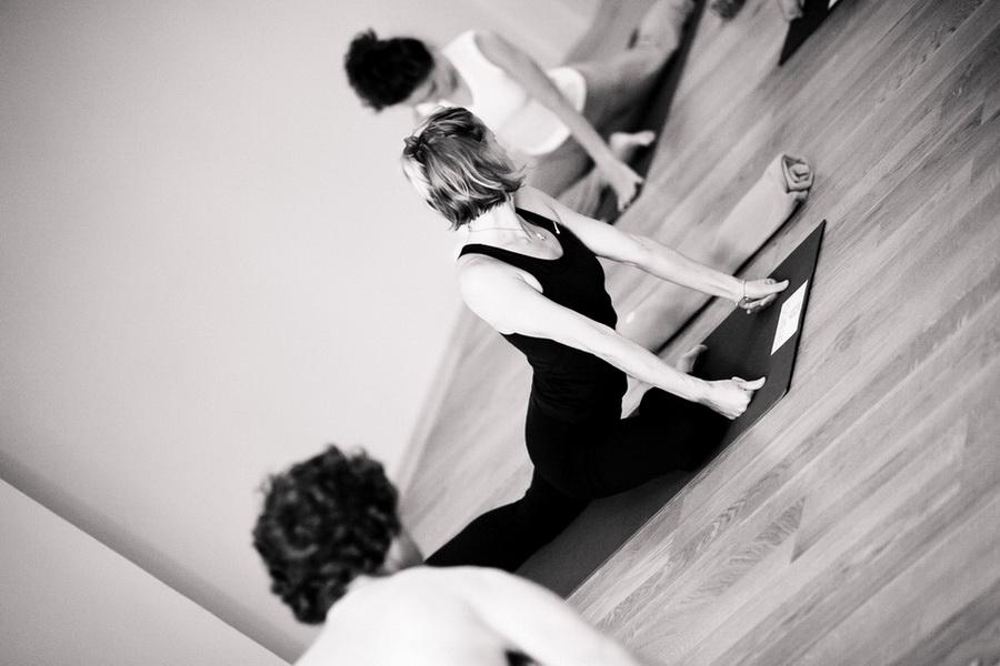 yogatime_NicoleOhme-61