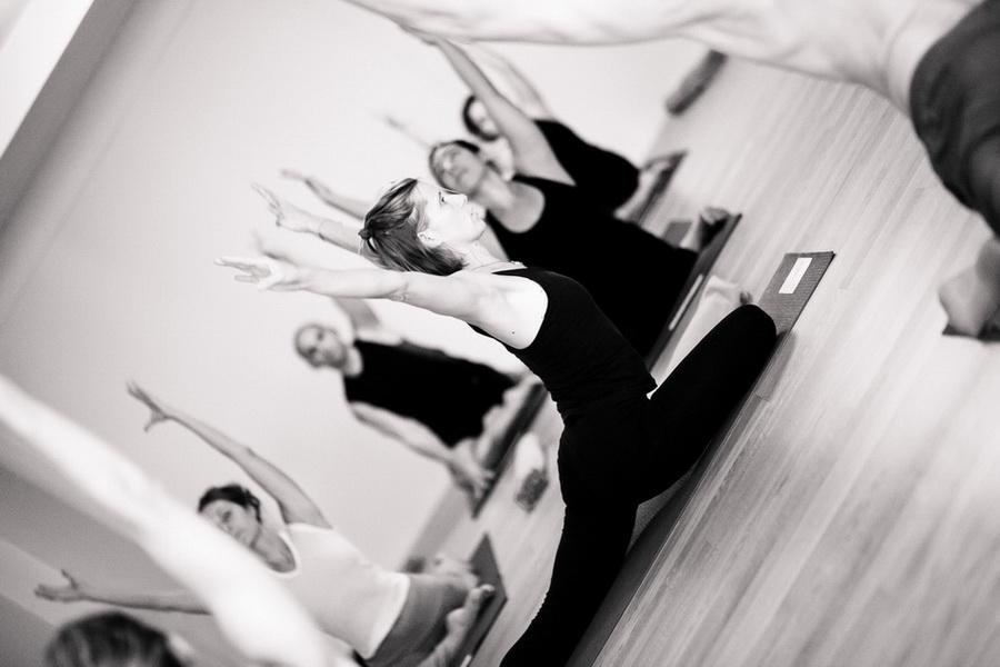 yogatime_NicoleOhme-62