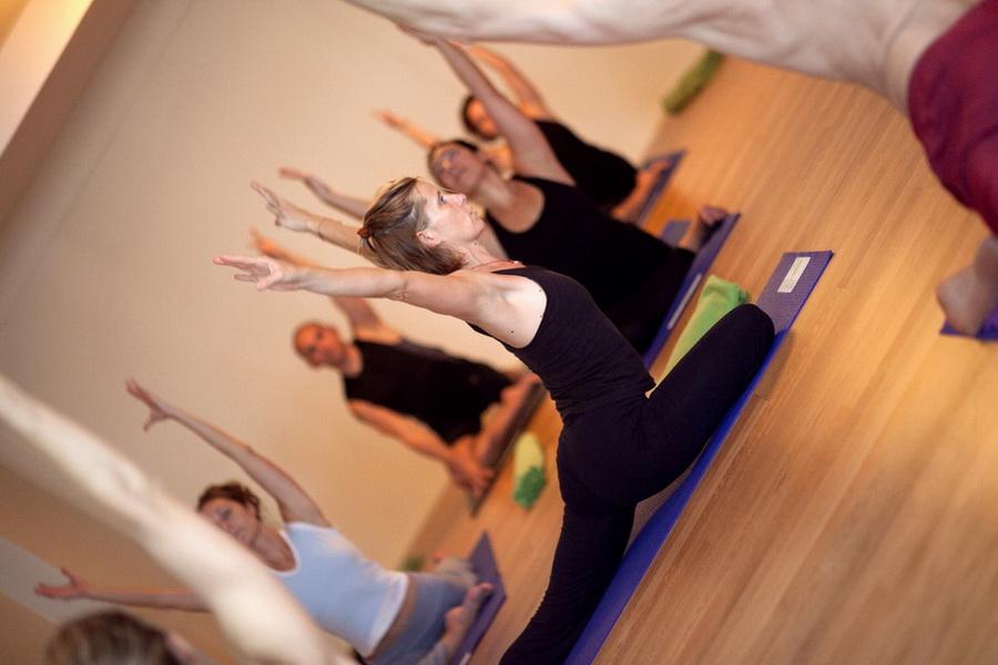 yogatime_NicoleOhme-64