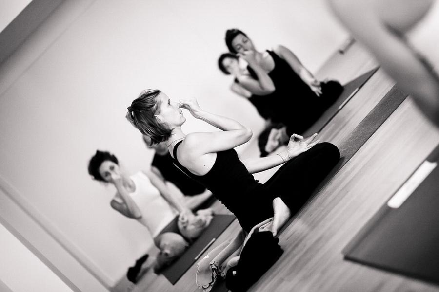yogatime_NicoleOhme-65
