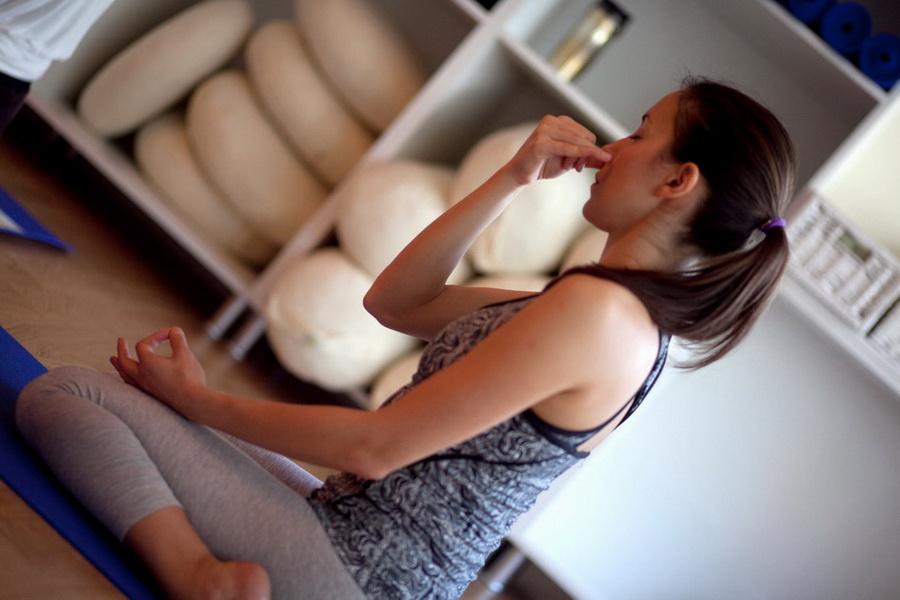 yogatime_NicoleOhme-68