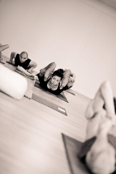 yogatime_NicoleOhme-86