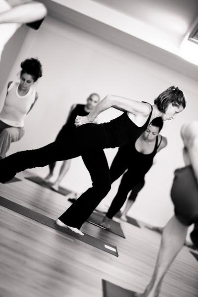 yogatime_NicoleOhme-89