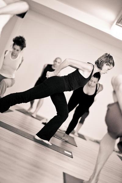yogatime_NicoleOhme-91