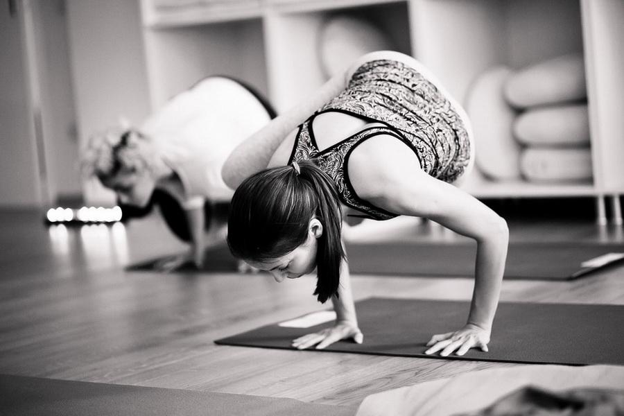 yogatime_NicoleOhme-93