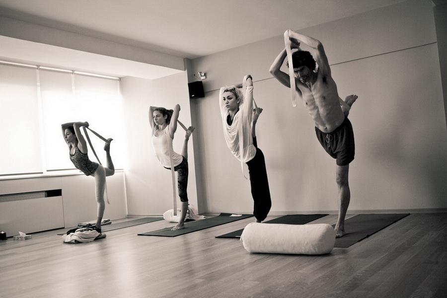 yogatime_NicoleOhme-99
