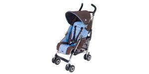 Ürün Önerisi:Bebek Arabası