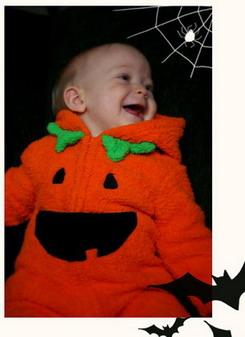 pumpkin_.jpg