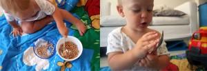17 aylık bebek aktivite önerisi