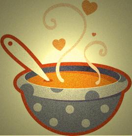 SOBE:Çorba tarifi