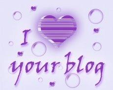 bloglovers
