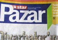 star kapak_resize