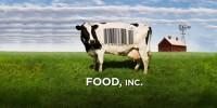 gıda a.ş belgeselinin sonundaki yazılar