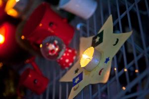 Yeni yıl öncesi çocuklarımızla neler yapabiliriz?