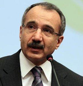 Milli Eğitim Bakanı Ömer Dinçer, eğitim sistemiyle ilgili yapılan değişiklikleri değerlendirdi ve…