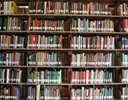 Bolu Cumhuriyet İlkokulu Kütüphanesi için