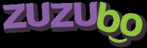 Zuzubo'dan Hediyeniz var!