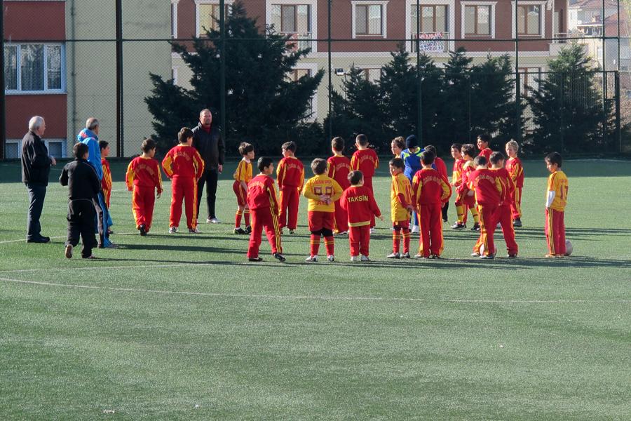 erin-futbol
